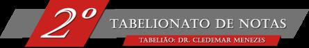 2º Tabelionato de Notas de Porto Alegre